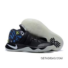 super popular 23e43 075cc Nike Kyrie 2 Shoes Luminous Black Basketball Shoes Super Deals, Price    98.69 - Adidas Shoes,Adidas Nmd,Superstar,Originals