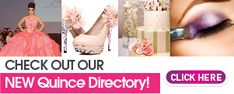 Check out our NEW Quince Directory!