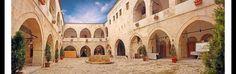 Cinci han-Constructive: Kazasker Hüseyin efendi-Year built 1645-Safranbolu-Karabuk-Turkiye