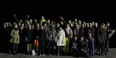 Balticlab group