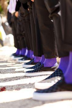 17 Best Groomsmen Shoes images  a3ac0d59d