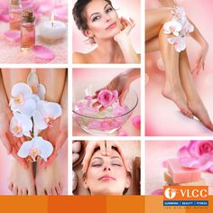 #Tip of the day: Go for a monthly pampering session!  Instead of visiting the salon every fortnight, go in for a good pampering facial, pedicure or manicure just once a month. This will help you spend less.   Visit us for Ayurvedic treatments, Pedicure/manicure, Laser/Peels and more. Book an appointment now: http://www.vlccwellness.com/India/book-appointment/