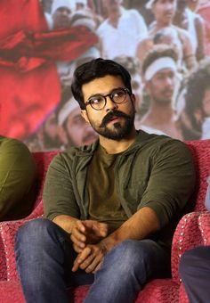 New Photos Hd, Ram Photos, Cover Photos, Couple Photos, Telugu Hero, Beard Art, Full Hd Photo, Vijay Actor, Cute Baby Videos