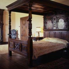 1000 images about castle furnishings on pinterest medieval bedroom medieval and medieval castle awesome medieval bedroom furniture 50