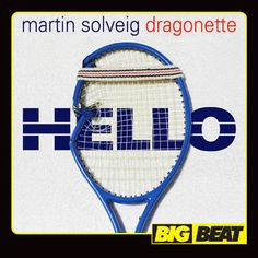 iTunes - Music - Hello (Remixes) by Martin Solveig & Dragonette