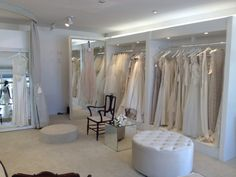 Sarah Janks Mosman Flagship Store Australia