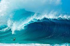 FREE WALLPAPERS: Ocean Waves