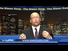 The Glazov Gang-Islam's Hatred of Dogs Unveiled, Part II. - YouTube