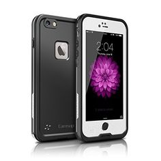 Mactrem - Funda Impermeable Case Cover Shell para iPhone6... https://www.amazon.es/dp/B01G2UMVRG/ref=cm_sw_r_pi_dp_x_SJjgyb3W1J88V