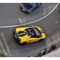 Loudest I heard so far ---------------------------------------------------------------- #lamborghini #aventador #roadster #V12 #monaco #yellow #topmarques #carinstagram #spring #Germany #2016 #Amazingcars247 #Amazing_cars #Carswithoutlimits #Cargram #Car #Carinstagram #Carporn #Blacklist #Instapic #Instacar #Lifestyle #Luxury #Exotic #Speed #Race #Racecar #Supercar #Carbon #Itswhitenoise --------------------------------------------------------------- @madwhips_bull  @lamborghini  @madwhips…