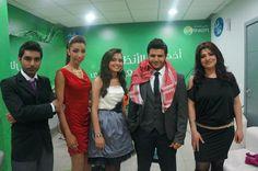 alll  sooo beatiful... Arab Actress, Actresses, Dress, Fashion, Female Actresses, Moda, Dresses, Fashion Styles, Vestidos