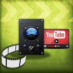 ¿Sabes como optimizar el #SEO de tus videos de YouTube?  #Javier nos cuenta las reglas a que hay que aplicar para mejorar el #posicionamiento de un #video.