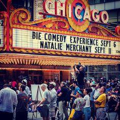 "Gefällt 16 Mal, 1 Kommentare - Daniel Laqua (@daniel_laqua) auf Instagram: ""#chicago #usa #travelling #photography #nikon #d800 #iamnikon #instatravelling"""