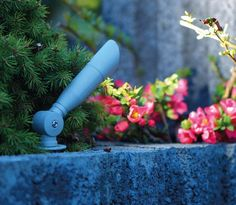 Venkovní sloupek PANLUX OKP-1LED/S (OKO)  Pokud potřebujete svítidlo do venkovních prostor s velikým výkonem pro osvětlení rozlehlejších míst nebo nasvícení objektů #led #garden #zahrada #design #panlux #svítidlo, #osvětlení, #světlo, #light #outdoor #rustical #classic #klasické
