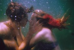 Olivia Bee's new photo book Kids in Love exposes the essence of being a teenage girl in the raw. The series of photographs, which Bee began colle. Olivia Bee, Diane Arbus, Kids In Love, All You Need Is Love, Across The Universe, Annie Leibovitz, Teen Vogue, Underwater Kiss, Breathing Underwater