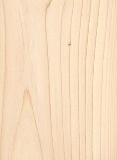 20 Best Orange Woods images in 2014 | Types of wood, Wood