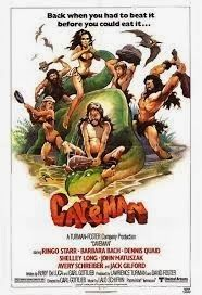 Watch Cavemen Full Movie Online