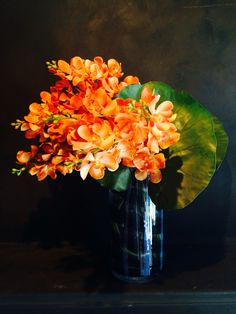 Hiroko takeda artificial flower rental flower arrangement artificial flower rental hiroko takeda mightylinksfo