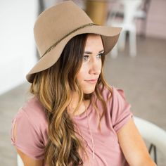 209 Best Hats for big heads images in 2019  b4c8c9fa61e