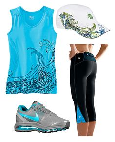 fitness fashion - Google Search