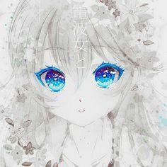 those eyes ! :)))