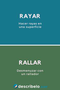 Spanish Grammar, Spanish Humor, English Vocabulary, Latin Language, Spanish Language Learning, Say Say Say, Language Quotes, Bullet Journal School, Spanish Activities