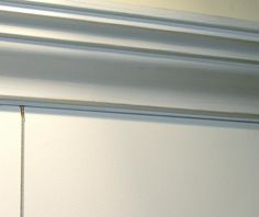 gallery art hanging system   (protecting walls)