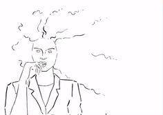 Crea y aprende con Laura: Día de la mujer y la ciencia @11defebreroES por @i... Arabic Words, Bts, Funny Science, February 11, Learning To Write, International Day Of, Boy's Day