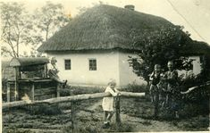 Epoch, My Heritage, Eastern Europe, Vintage Photography, Old Photos, Illustrators, Russia, The Past, Culture