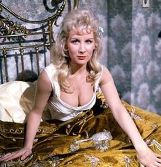 Caron Gardner as the Burgomaster's Wife. The Evil of Frankenstein. Hammer Films, For Some Seriously Groovy Horror and Cult Clothing. Hammer Movie, Hammer Horror Films, Hammer Films, Comedy Movies, Film Movie, Horror Movies, 18 Movies, Indie Movies, Horror House