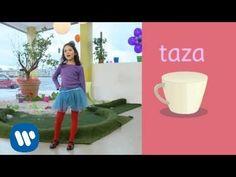 Pica-Pica - Tómbola (Videoclip Oficial) - YouTube