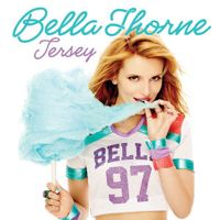Listen to Jersey - EP by Bella Thorne on @AppleMusic.