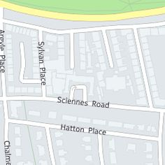 Kathleen Mackintosh's Barber Shop 10 Roseneath Street, Edinburgh, Midlothian, EH91JH -