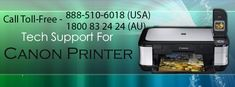 PCTECH24 offers Canon printer customer support services in USA, Canada, Australia and UK like such as how to install, uninstall, fix & troubleshoot Canon errors through well highly qualified professional experts.