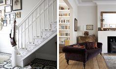 Residential Interior Design - 3idog 3idog