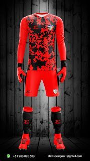 Football Team Kits, Soccer Kits, Soccer Gear, Soccer Uniforms, Football Outfits, Sport Outfits, Cr7 Messi, Soccer Accessories, Goalkeeper Kits