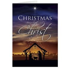 Jesus is the reason for the season. True meaning of Christmas I love Christmas time. Noel Christmas, Winter Christmas, All Things Christmas, Christmas Cards, Christmas Decorations, Merry Christmas Quotes Jesus, Jesus Christmas Quotes, Christmas Postcards, Christmas Greetings Christian