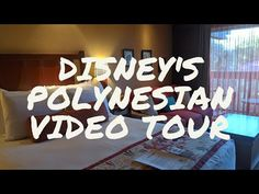 10 tips for staying at Disney's Polynesian Village Resort at Walt Dinsey World in Orlando, Florida. How to book rooms at half the price, save on dining, etc Disney Vacation Club, Vacation Deals, Disney Vacations, Orlando Resorts, Orlando Florida, Bora Bora Bungalow, Magic Kingdom Fireworks, Polynesian Village Resort, Disney World Hotels
