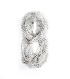them scarves