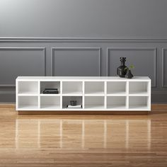 - we can make this. With the IKEA thing, sideways.
