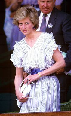 Diana Princess of Wa