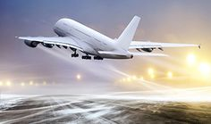 Flight delayed or canceled? Learn the secrets to getting rebooked faster with these seven tips for winter airport travel. Air New Zealand, Taking Off Wallpaper, Airbus A380, Civil Aviation, Hd Picture, Bad News, Winter Travel, Pilot, Wallpapers