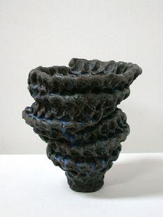 Satoru  Hoshino - ceramics