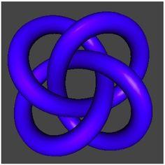 symmetry-04-00276-g012-1024.png 1'000×1'000 pixels