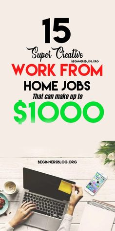 Way To Make Money, Make Money Online, Writing Comics, Legitimate Online Jobs, Investing In Cryptocurrency, Jobs For Women, Find Work, Best Yoga, Work From Home Jobs