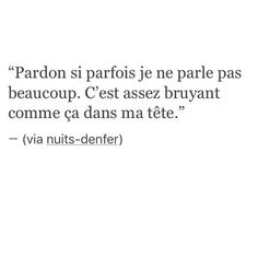 Text Quotes, Sad Quotes, Words Quotes, Life Quotes, Inspirational Quotes, French Poems, French Quotes, Spanish Quotes, Bad Mood
