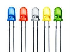 5 smart trends to watch in commercial lighting
