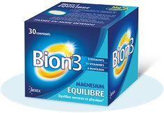 Bion®3 Equilibre