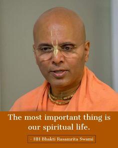 Spiritual Life, Spiritual Awakening, Bhagavad Gita, Hare, Krishna, Consciousness, Life Lessons, Meditation, Spirituality