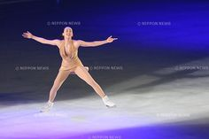 Mao Asada (JPN),  JULY 27, 2013 - Figure Skating :  LOTTE presents THE ICE 2013  at Osaka Municipal Central Gymnasium, Osaka, Japan.  (Photo by YUTAKA/AFLO SPORT) [1040]